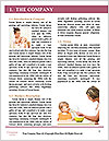 0000084481 Word Templates - Page 3
