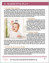 0000084481 Word Templates - Page 8