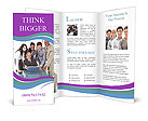 0000084482 Brochure Template