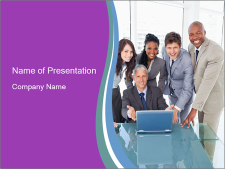 0000084482 PowerPoint Templates