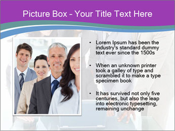 0000084482 PowerPoint Templates - Slide 13
