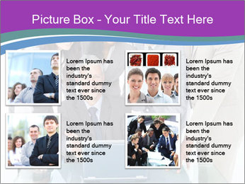 0000084482 PowerPoint Template - Slide 14