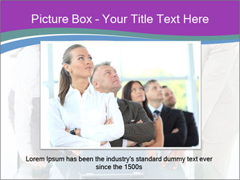 0000084482 PowerPoint Template - Slide 15