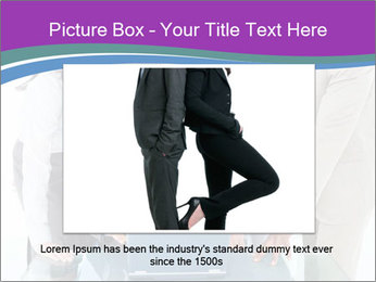 0000084482 PowerPoint Template - Slide 16