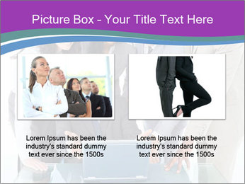 0000084482 PowerPoint Template - Slide 18