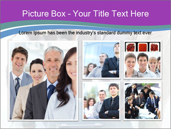 0000084482 PowerPoint Templates - Slide 19