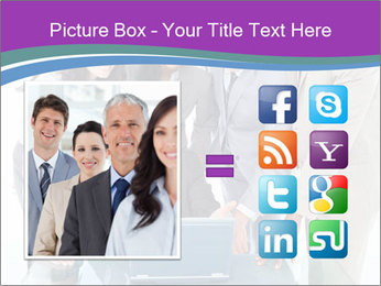 0000084482 PowerPoint Templates - Slide 21