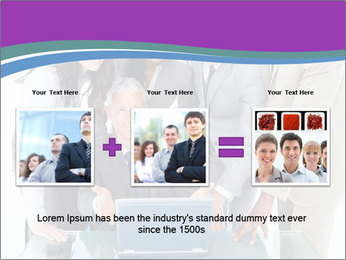 0000084482 PowerPoint Template - Slide 22