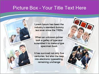 0000084482 PowerPoint Templates - Slide 24