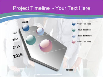 0000084482 PowerPoint Template - Slide 26