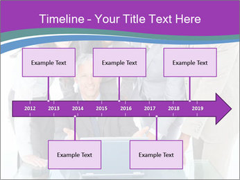 0000084482 PowerPoint Templates - Slide 28