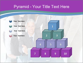 0000084482 PowerPoint Template - Slide 31