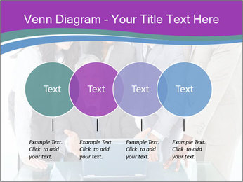 0000084482 PowerPoint Templates - Slide 32