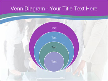 0000084482 PowerPoint Templates - Slide 34