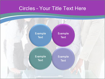 0000084482 PowerPoint Templates - Slide 38