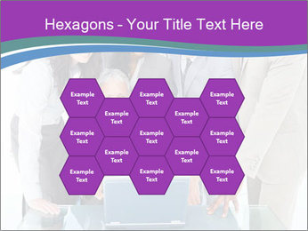 0000084482 PowerPoint Templates - Slide 44