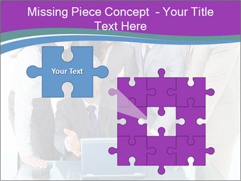0000084482 PowerPoint Template - Slide 45