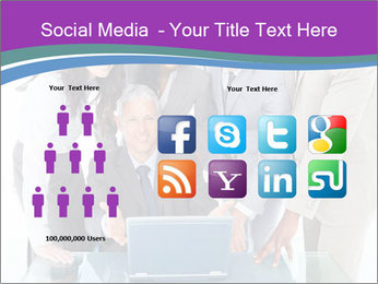 0000084482 PowerPoint Template - Slide 5