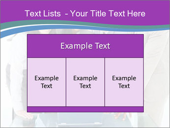 0000084482 PowerPoint Templates - Slide 59