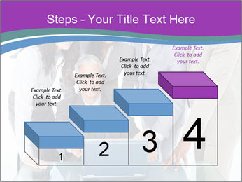 0000084482 PowerPoint Template - Slide 64