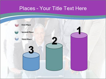 0000084482 PowerPoint Template - Slide 65