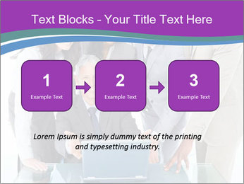 0000084482 PowerPoint Template - Slide 71