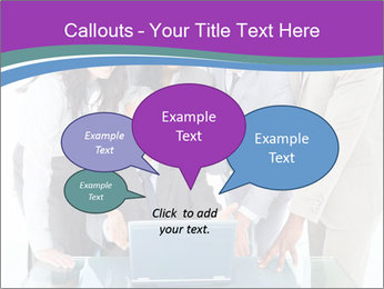 0000084482 PowerPoint Templates - Slide 73