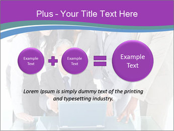 0000084482 PowerPoint Template - Slide 75