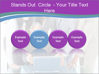 0000084482 PowerPoint Templates - Slide 76