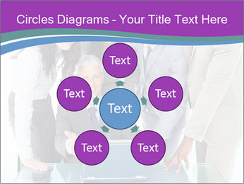 0000084482 PowerPoint Templates - Slide 78
