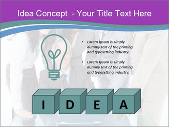 0000084482 PowerPoint Templates - Slide 80
