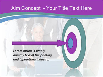 0000084482 PowerPoint Template - Slide 83