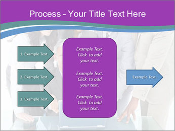 0000084482 PowerPoint Templates - Slide 85