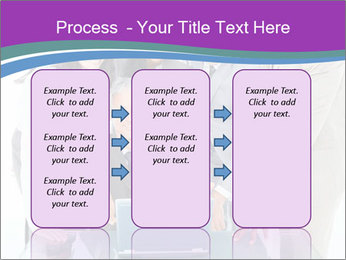 0000084482 PowerPoint Templates - Slide 86