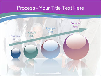 0000084482 PowerPoint Templates - Slide 87