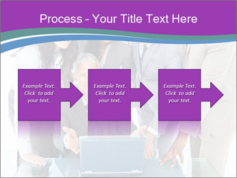 0000084482 PowerPoint Template - Slide 88