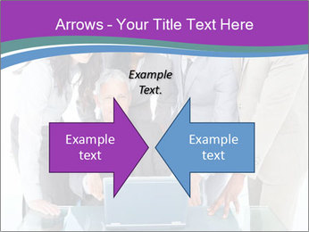 0000084482 PowerPoint Templates - Slide 90