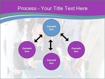 0000084482 PowerPoint Templates - Slide 91