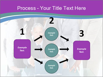 0000084482 PowerPoint Template - Slide 92