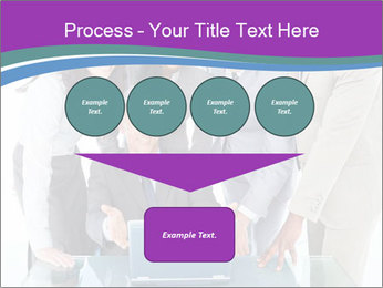0000084482 PowerPoint Templates - Slide 93