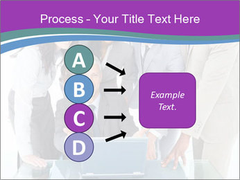 0000084482 PowerPoint Templates - Slide 94