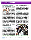 0000084482 Word Template - Page 3