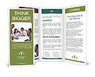0000084483 Brochure Templates