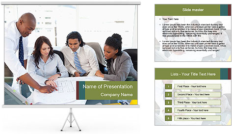0000084483 PowerPoint Template
