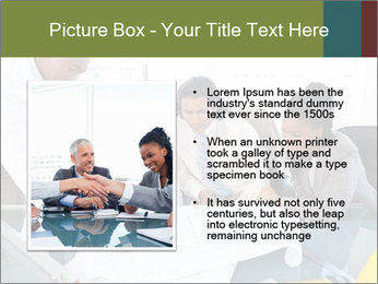 0000084483 PowerPoint Templates - Slide 13