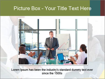 0000084483 PowerPoint Templates - Slide 16