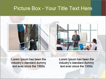 0000084483 PowerPoint Templates - Slide 18