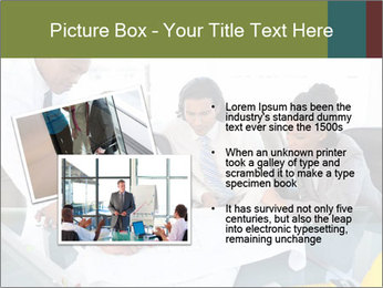 0000084483 PowerPoint Templates - Slide 20