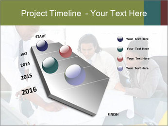 0000084483 PowerPoint Templates - Slide 26