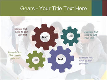 0000084483 PowerPoint Templates - Slide 47
